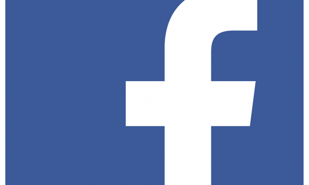 FB is banning accounts attacking candidates in Vancouver election