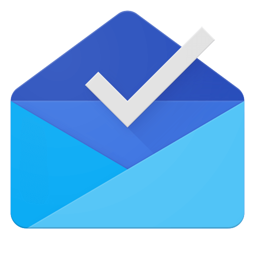 Google Inbox will be terminated in March