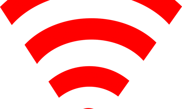 Wi-Fi 6 will be soon released: Here's what you should expect