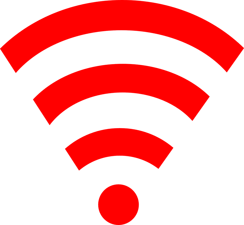 Wi-Fi 6 will be soon released