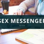 Sex Messenger REVIEW 2020