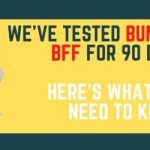 We've Tested Bumble BFF for 90 days – Here's What You Need To Know!