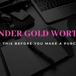 Is Tinder Gold Worth it? Or Waste of Money?