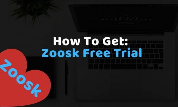 Zoosk Free Trial: How To Use Zoosk without paying a dime!